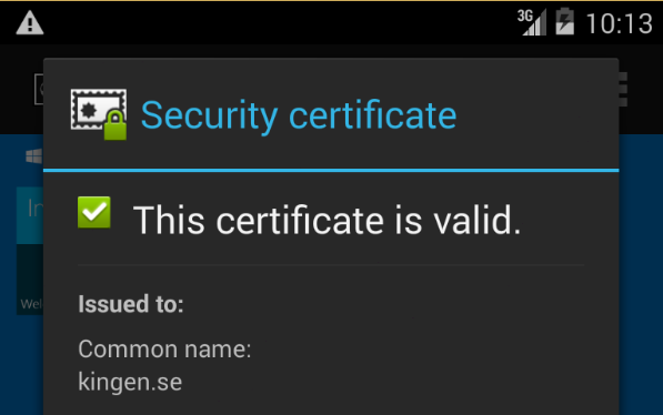 root_ca_android_cert_valid