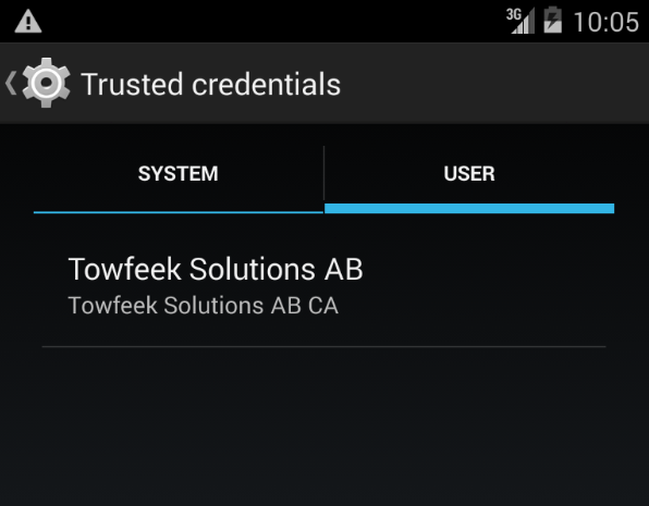 root_ca_android_trust_store